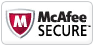 McAfee tested